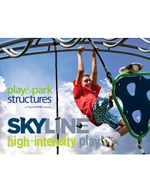 Skyline Product Brochure