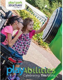 PlayAbilities