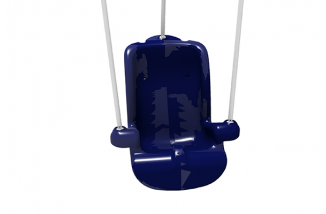 One-For-All Swing Seat