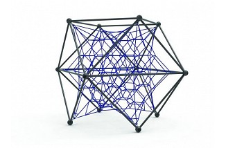 Hexagon Net