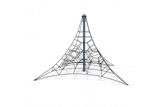 NetMax SpiderNet Small