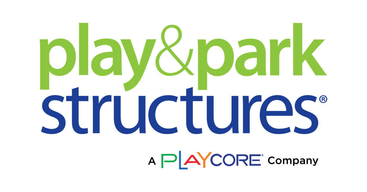 Grants For Playground Equipment | Funding Opportunities
